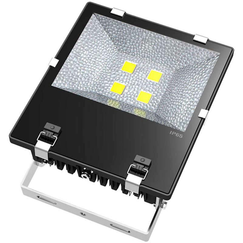 Led Flood Light CREE 200W, Warm White